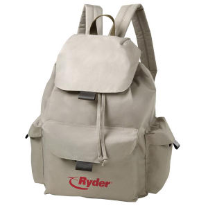 Promotional Backpacks-BG186