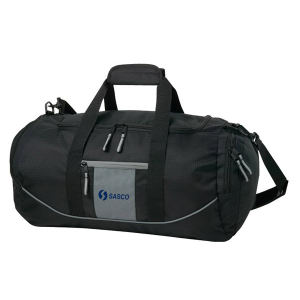 Reflect - Sport duffel