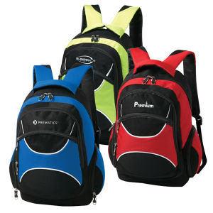 Promotional Backpacks-BG194