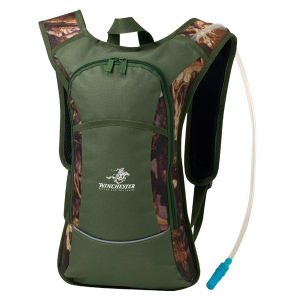 Promotional Hydration Bags-HF14