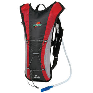 Promotional Hydration Bags-HF29