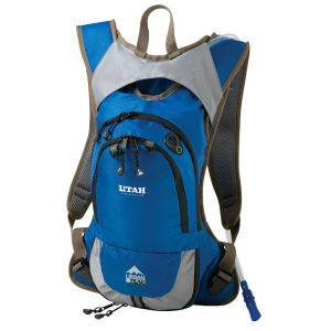 Promotional Hydration Bags-HF30