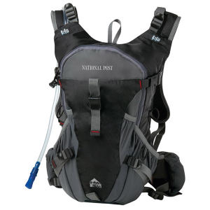 Promotional Hydration Bags-HF31