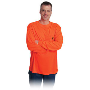 Promotional Activewear/Performance Apparel-HV52
