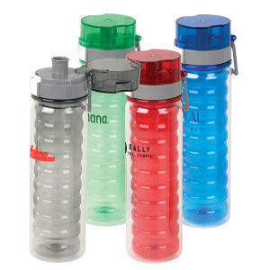 Promotional Bottle Holders-SV94TR