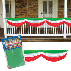 Promotional Themed Decorations-DEC509484