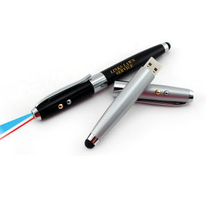 Promotional Laser Pointers-ST12