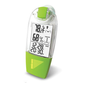 Promotional Barometers/Hygrometers-SRT03