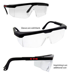 Promotional Eyewear Necessities-J-520