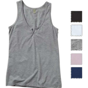 Promotional Tank Tops-AA4011