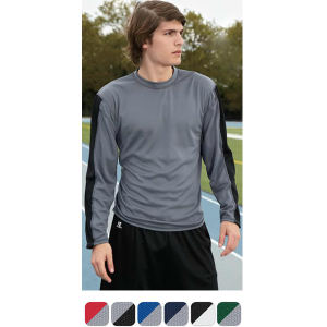 Promotional Activewear/Performance Apparel-6B5DPM