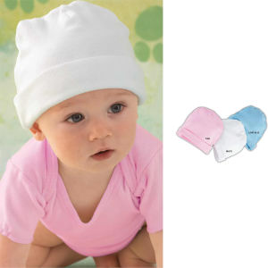 Promotional Headwear Miscellaneous-4451