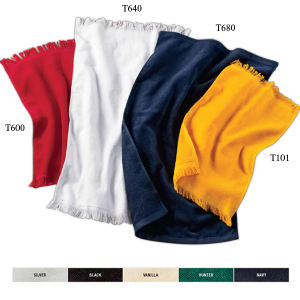Promotional Towels-T680