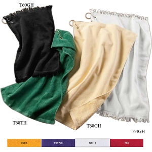 Promotional Towels-T68TH