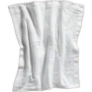 Carmel Towel Company -