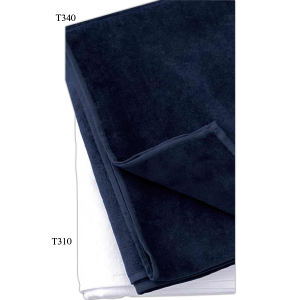 Promotional Towels-T310