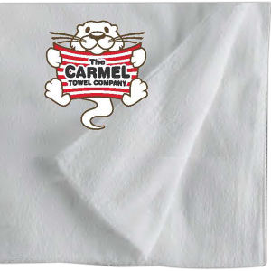 Promotional Towels-C2858