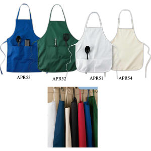 Promotional Aprons-APR54