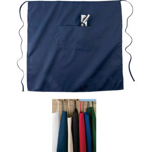 Promotional Aprons-APR55