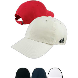 Promotional Golf Caps-A12