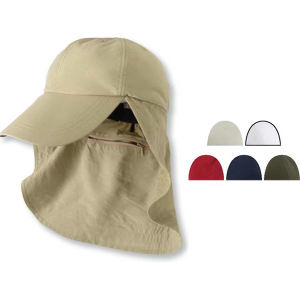 Promotional Headwear Miscellaneous-EOM101