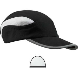 Promotional Headwear Miscellaneous-BA503