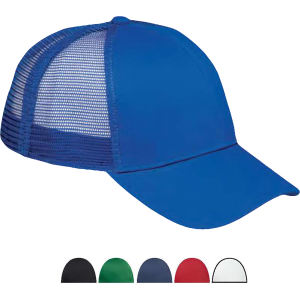 Promotional Baseball Caps-BX019