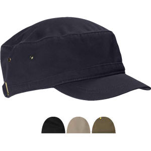 Promotional Headwear Miscellaneous-BA501