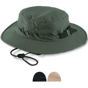 Promotional Bucket/Safari/Aussie Hats-BX016
