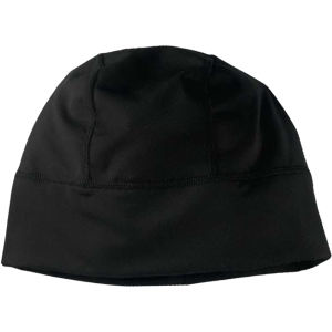 Promotional Knit/Beanie Hats-BA513