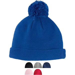 Promotional Knit/Beanie Hats-BX028
