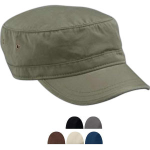 Promotional Headwear Miscellaneous-EC7010
