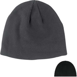Promotional Knit/Beanie Hats-EC7040