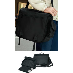 Promotional Briefcases-BE048