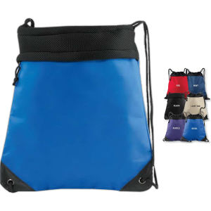 Promotional Backpacks-2562