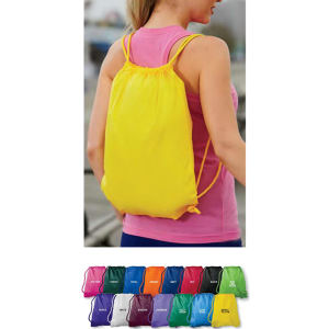 Promotional Backpacks-8881