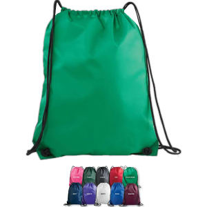 Promotional Backpacks-8886