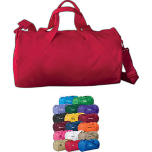 Promotional Gym/Sports Bags-8805