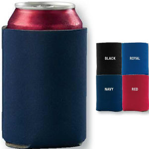 Promotional Beverage Insulators-FT001