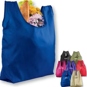 Promotional Shopping Bags-R1500