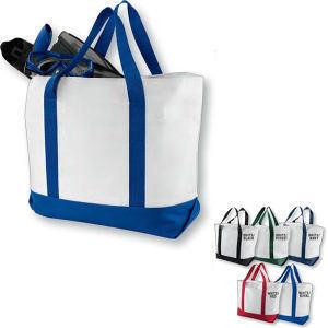 Liberty Bags® - Liberty