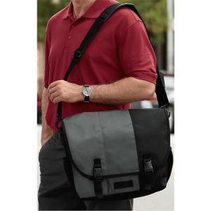 Liberty Bags (R) Fillmore