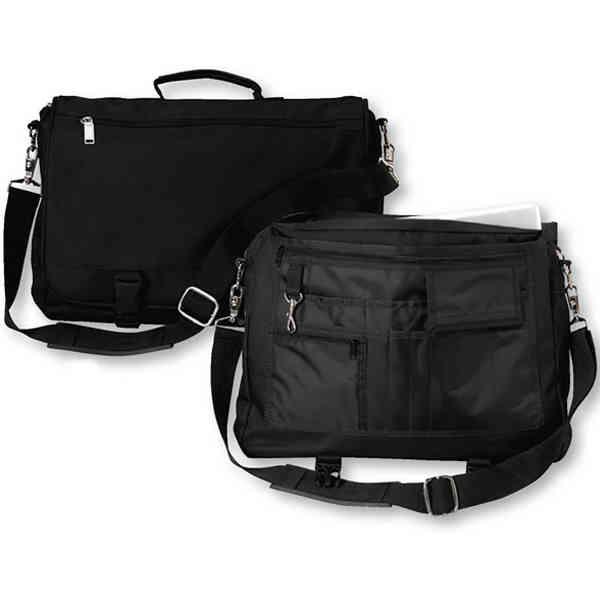 Liberty Bags - Liberty