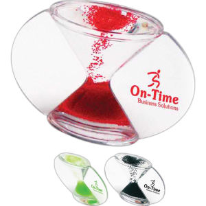 Promotional Stopwatches/Timers-BA64HG