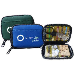 Promotional Sewing Kits-HC53SK