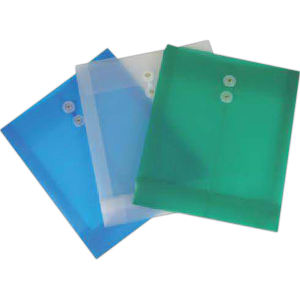 Promotional Envelopes-202