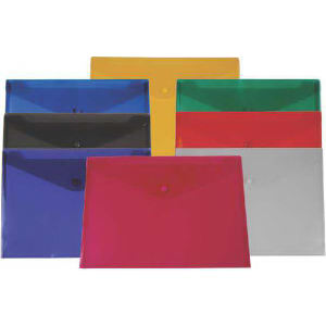 Promotional Envelopes-231