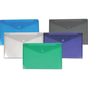 Promotional Envelopes-234