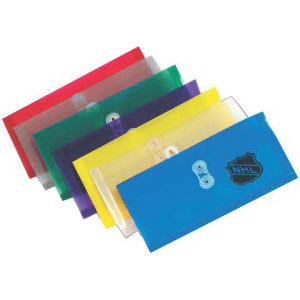 Promotional Envelopes-241