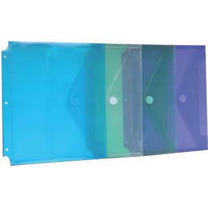 Promotional Organizers Miscellaneous-398